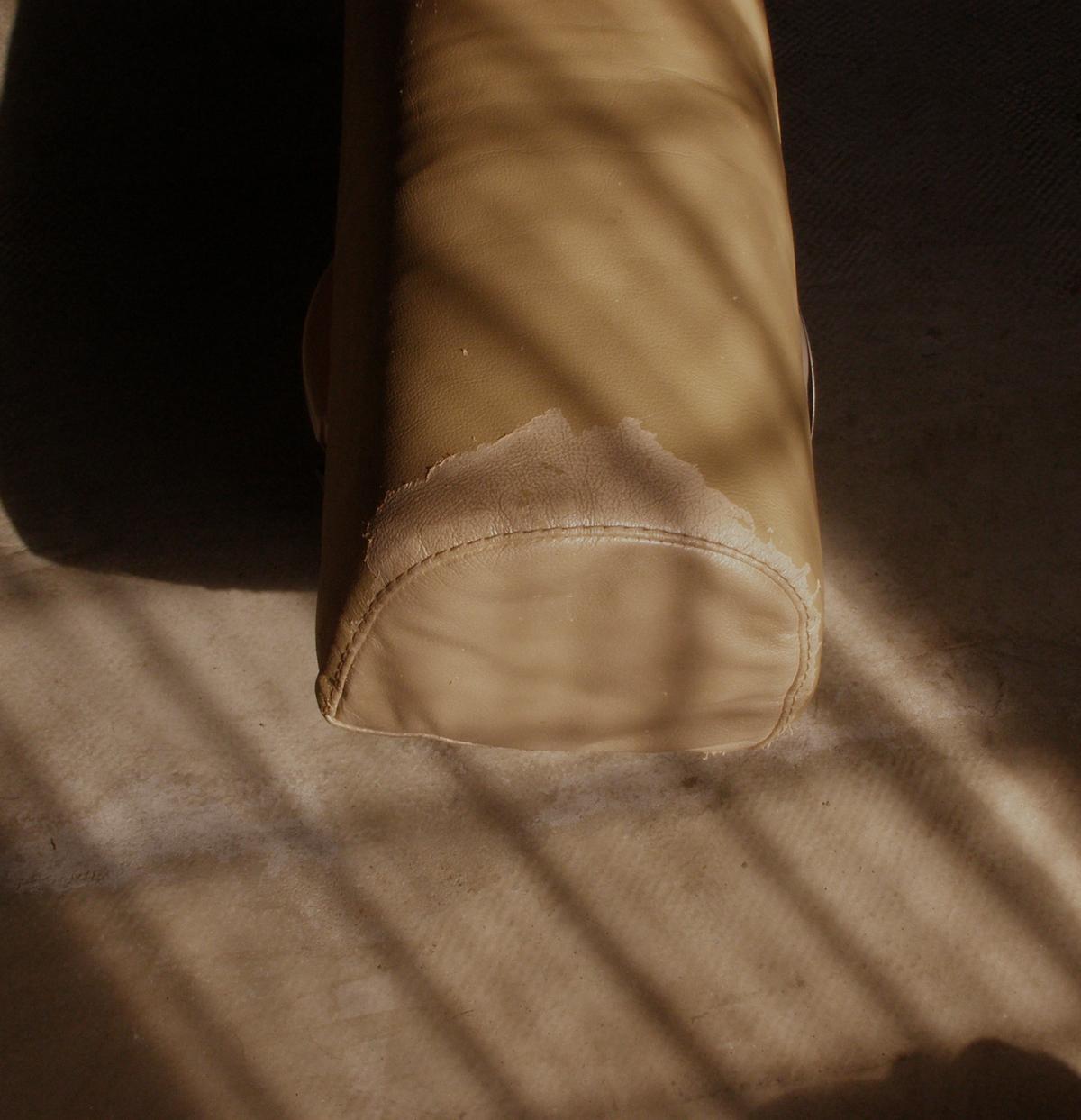 химчистка кожаной мебели Подольск цены