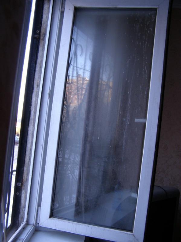 Мытье окон в Днепропетровске 9